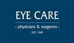 Salem Eye Care
